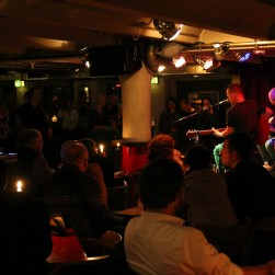 FRINK-Hot-Jazz-Club-Muenster-2