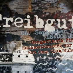 FRINK-Treibgut-Songwriters-Finest-Hausbootkonzert-Flyer