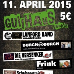 Frink-Plakat-Deutsche-Songnight